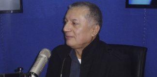 Jorge Bracamonte - Ideeleradio (800 x 500) 3