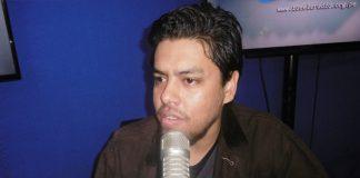 Jorge Rodríguez - Ideeleradio