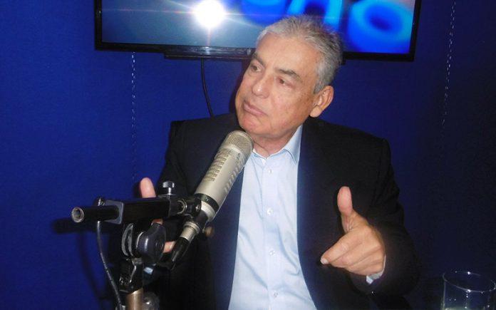 César Villanueva - Ideeleradio (800x500) (1)