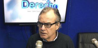 Carlos Basombrío - Ideeleradio Carlos Basombrío - Ideeleradio