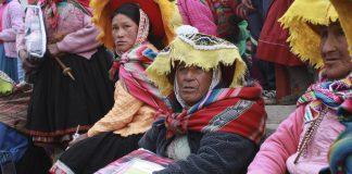 Cusco - Foto - Gobierno Regional del Cusco