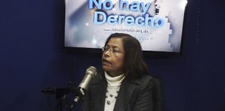 Elvira Álvarez - Ideeleradio