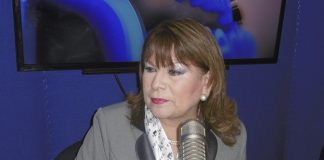 Luz Ibáñez- Ideeleradio