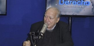 Manuel Dammert - Ideeleradio