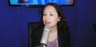 Parwa Oblitas - Ideeleradio
