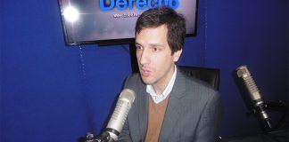 Wilson Fernández - Ideeleradio (800x500) 8
