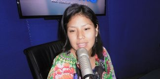 Indira Huilca-Ideeleradio