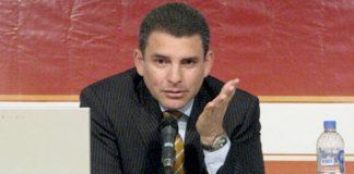 Rafael Vela Barbaran - Ideeleradio