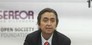 Ernesto de la Jara - Ideeleradio