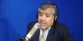 Juan Carlos Ruiz - IdeeleradioJuan Carlos Ruiz - Ideeleradio