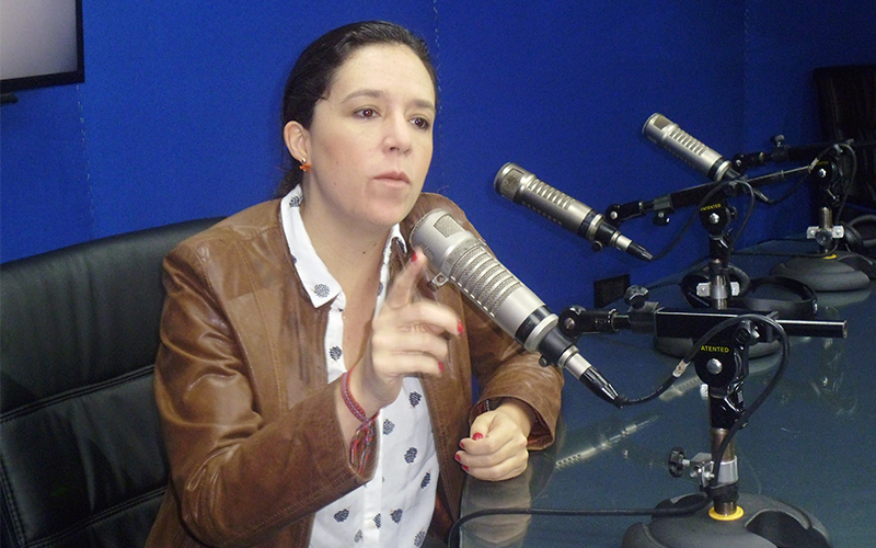 Radio la red 910 online dating 10