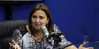 Marisol Pérez Tello - Ideeleradio
