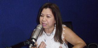 Betsy Estevez - Ideeleradio