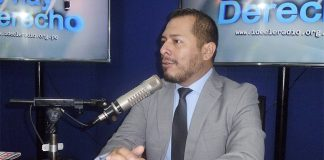 Christian Salas - Ideeleradio