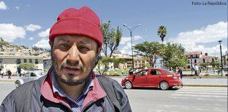 Milton Sánchez - Ideeleradio - Foto: La República
