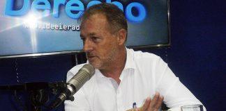 Jorge Muñoz - Ideeleradio