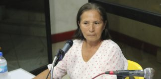 Semira Pérez - Ideeleradio