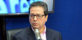 Antonio Maldonado - Ideeleradio