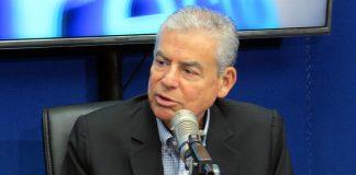 César Villanueva - Ideeleradio