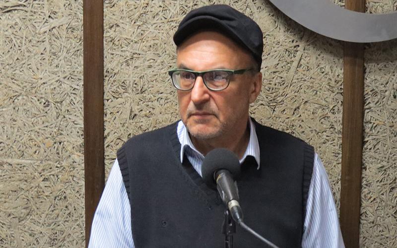 6Ideele Radio – Antonio Zapata Ideeleradio MqUSzVLpG