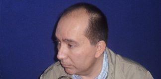David Lovatón - Ideeleradio