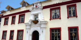 Corte Superior de Puno - Foto: Poder Judicial