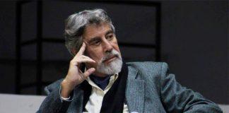 Francisco Sagasti - Ideeleradio - Foto: Andina
