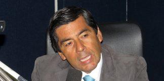 Jaime Delgado - Ideeleradio