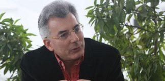 Álvaro Vargas Llosa - Ideeleradio - Foto: La República