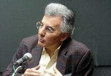 Álvaro Vargas Llosa - Ideeleradio