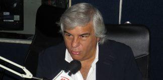 Fernando-Olivera-Ideeleradio