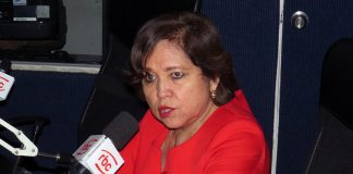 Sonia Medina - Ideeleradio 3