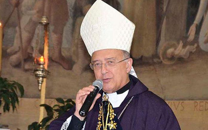 Pedro Barreto - Ideeleradio - Foto: Arzobispado de Huancayo
