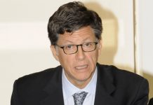 José Miguel Vivanco - Foto: Patricia Leiva - OEA