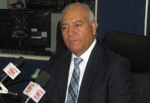 Wilfredo Pedraza - Ideeleradio