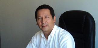 Clemente Flores - Foto: Facebook