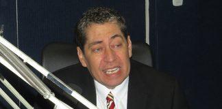 Eloy Espinoza - Ideeleradio
