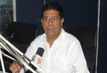 Javier Barreda - Ideeleradio