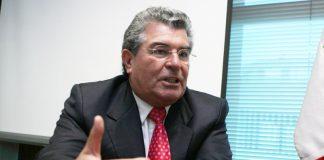 Ricardo Briceño - Ideeleradio - Foto: Andina