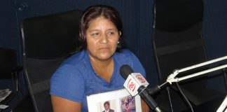 Rosa Rojas - Ideeleradio