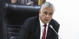 Eloy Narváez - Ideeleradio