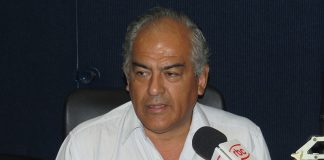 Luis Lazo - Ideeleradio