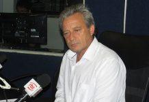 Ricardo Soberón - Ideeleradio