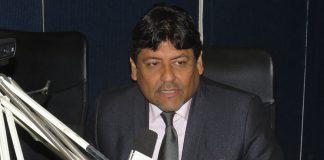 Óscar Basso - Ideeleradio