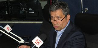 arlos Rivera - Ideeleradio