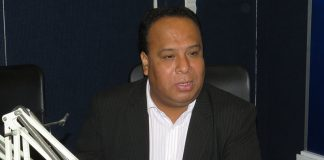Juan José Quispe - Ideeleradio