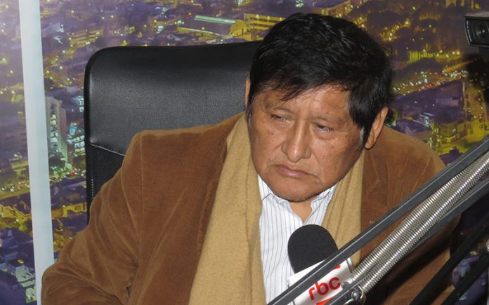 Juan Pari - Ideeleradio