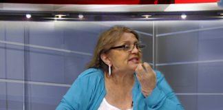 Carmen Gonzalez - Ideeleradio