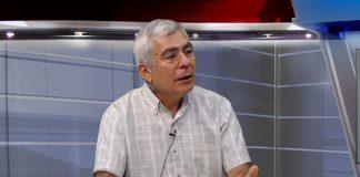 Abelardo Vildoso - Ideeleradio