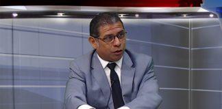 César Azabache - Ideeleradio